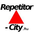 Репетитор-Сити Новгород и Новгородская область</p>
